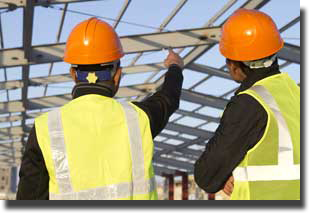 Construction Management, Construction Consultants, Construction Consulting Services